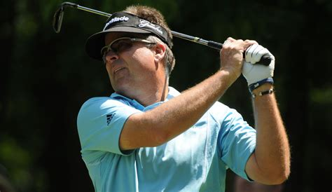 kenny perry swing 5 things storylines to watch at senior pga golf news at