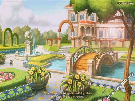Gardenscapes The Gardenscapes 2 Mansion Makeover Collector S Edition