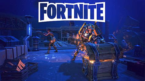 fortnite offline per l arrivo della nuova patch 4 2 fortnite la patch 1 9 232 disponibile da oggi it