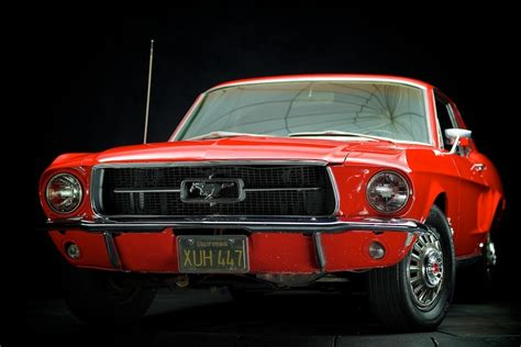 Portland Ford Dealers Find A Ford Dealership In Portland