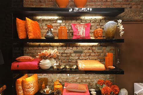 luxury home decor stores in delhi pyjama party 8 places to score pyjamas in the capital