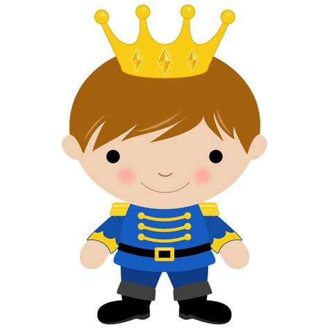 Clipart Prince 151 best images about clipart cinderella prince s