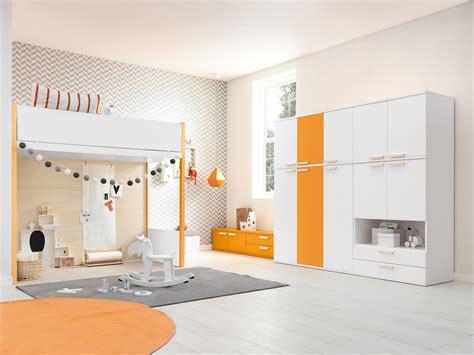 corò arredamenti cucine moderne come pitturare le pareti