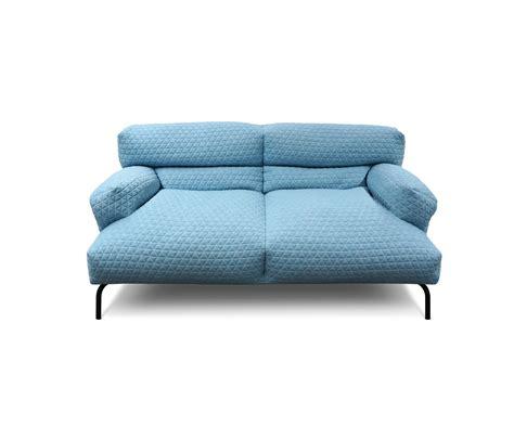 montis sofa lazy bastard 2 seater lounge sofas from montis architonic