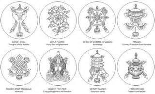 tibetan buddhist symbols help me god spiritual questions answered