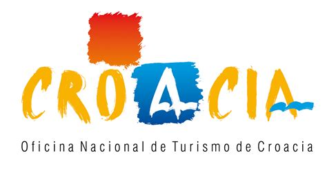 oficina de turismo croacia alquiler de goletas alquiler de goletas en turqu 205 a