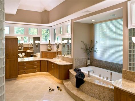 hgtv bathroom renovations amazing bathroom renovations hgtv