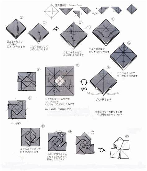 origami rose tutorial davor vinko 101 best origami rose tutorial images on