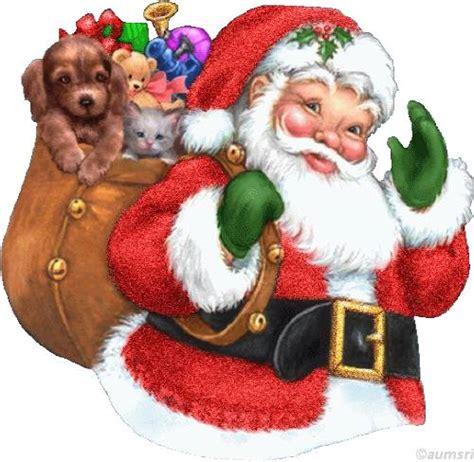 imagenes santa claus navideñas sumate a nuestro facebook im 225 genes tiernas de santa claus