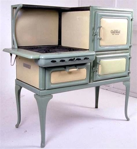 Vintage Ge Electric Range For Sale Antique Electric Stove Antique Kitchen Stoves For Sale