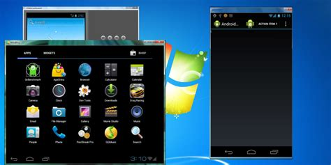 android apps on pc android emulate 840x420 jpg 4662b7