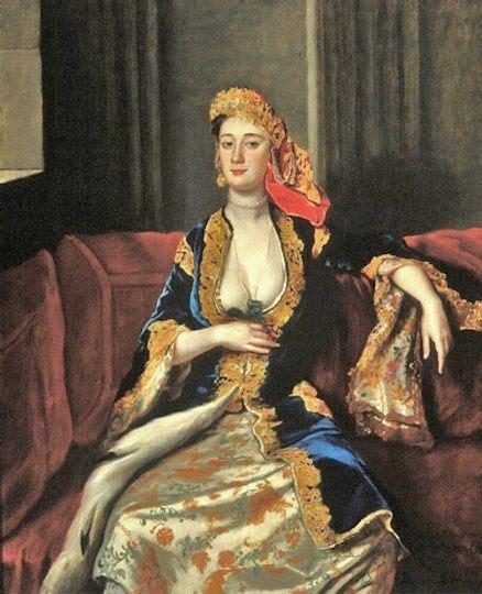 file lady elizabeth pope by robert peake jpg wikimedia commons 50 best women in trousers images on pinterest