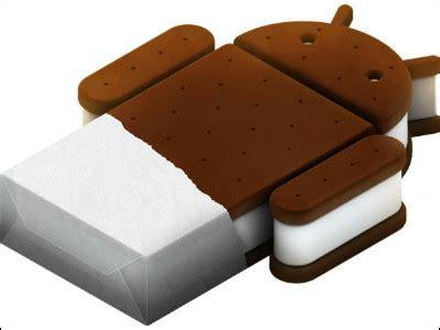 google images ice cream googleが新バージョンandroid ice cream sandwich でタブレットとスマートフォンを統合へ