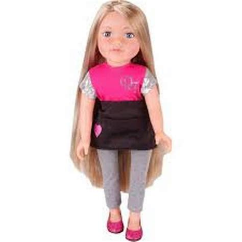 design doll argos revealed and in plenty of time the top toys for