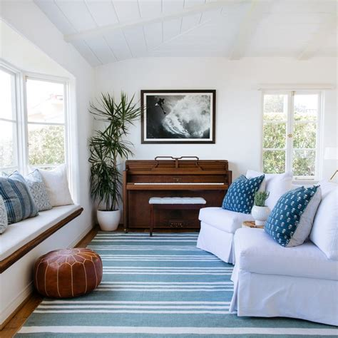 living room layout with upright piano pin by manda gouvion on living room pinterest upright