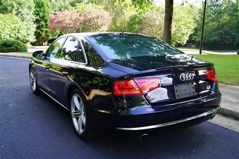 books about how cars work 2012 audi a8 interior lighting 2012 audi a8 overview cargurus