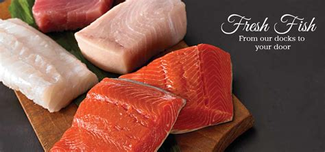 Legal Seafood Gift Card Balance - legal sea foods fresh seafood delivered to you