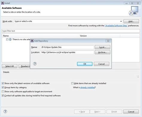 pattern plugin java java decompiler java tutorial blog