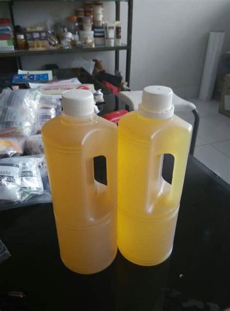 Jual Minyak Bulus Asli Di Jakarta Pusat jual essential murni literan 087785597169 jual
