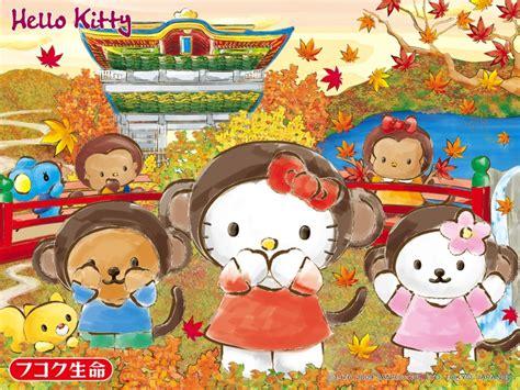 hello kitty wallpaper japan 7112 best images about hello kitty on pinterest