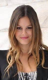 thin hair with ombre 1000 images about hair styles on pinterest asian hair