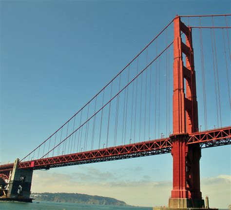 golden gate bridge san francisco california travel photos by galen r frysinger sheboygan