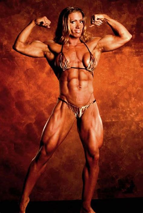 the best body building shoo 59 best images about muscles on pinterest body builders