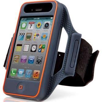 brassard sport pour iphone mondovelo