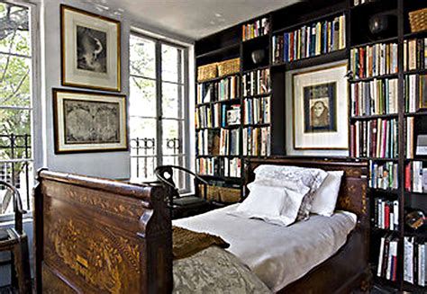 library bedroom guest room home library inspiration love maegan