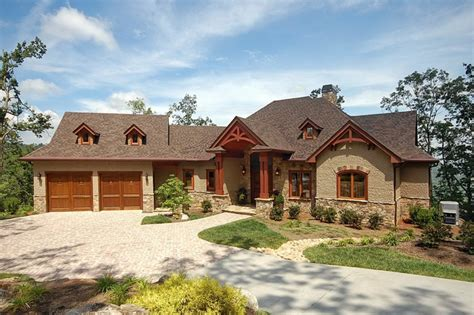 custom home building custom home builder in wnc buchanan construction llc