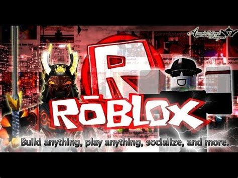 Id Channel Giveaway - roblox 5000 robux giveaway read description youtube