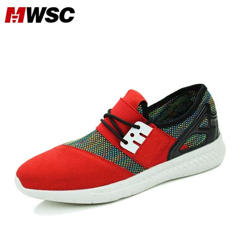 cheap bottom sneakers for mens bottom shoes cheap replicas shoes for