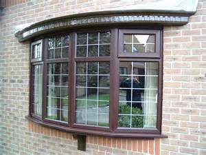 Pictures Of Windows For Houses Ideas Replacement Windows Replacement Window Designs