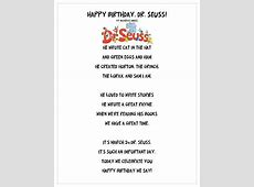 Best 25+ Dr suess ideas on Pinterest | Dr seuss birthday ... Love Poem Coloring Pages For Adults