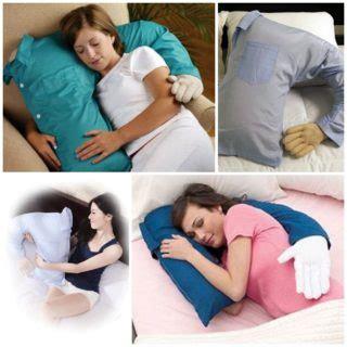 Wonderful Diy Tooth Pillow by Wonderful Diy Reading Knitting Arm Pillow