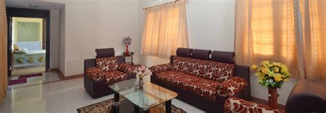 service appartments in chennai serviced apartments chennai luxury service apartments