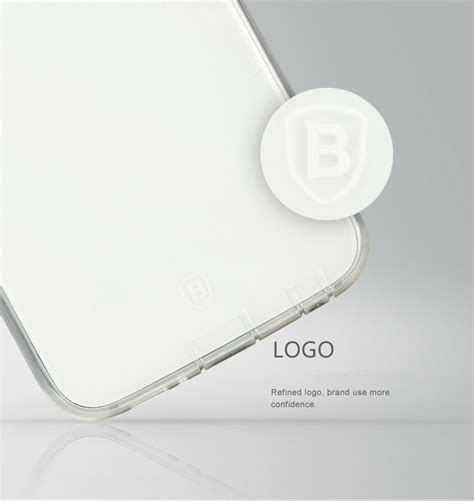 Baseus Air Samsung Galaxy A8 Softcase Silikon Tpu buy baseus brand transparent tpu dust soft for samsung galaxy s6 bazaargadgets