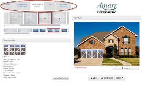 Design House Brand Door Hardware 100 design house brand door hardware door repair
