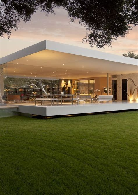 modern minimalist house quot the most minimalist house ever designed quot the glass