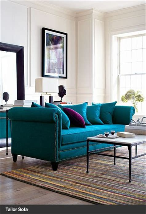 teal coloured sofas 15 best images about teal sofas on pinterest upholstered