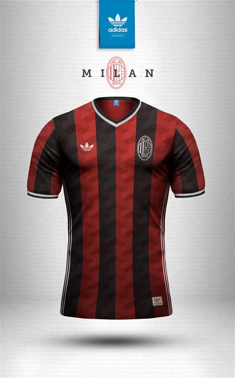 design jersey adidas https www behance net gallery 23055011 patterns jerseys