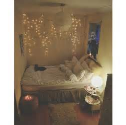 Hipster Room Ideas Tumblr » Home Design 2017