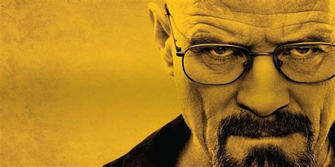iphone wallpaper hd breaking bad breaking bad wallpapers pictures images