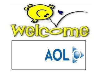 contact aol help desk aol gmail customer service technical support by