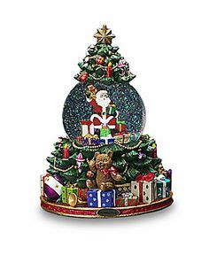 christopher the christmas tree song 1000 images about 18 christopher radko snowglobes on