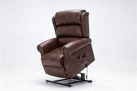 recliner and riser chairs prestige riser recliner chair riser recliners relimobility