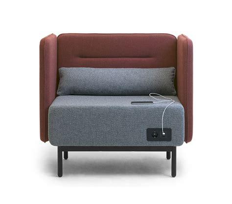 poltrone componibili poltrone e divani componibili per l attesa leyform