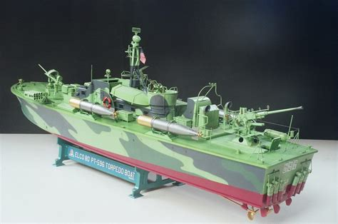 pt boat paint schemes getting back into scale modeling pt 109 paint scheme
