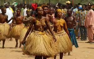 afrika le overland africa tour to burkina faso