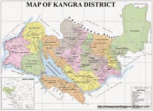 kangra manali india s best tourist destination